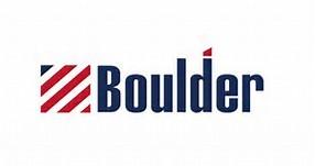 BOULDER E-CIGS