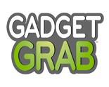 GADGET GRAB