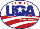 USA SUPPLY CORP