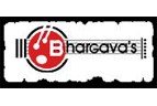 BHARGAVA & CO