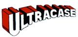 ULTRACASE