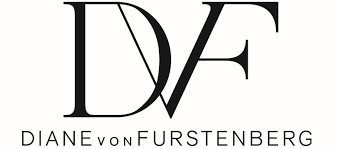 DAINEVON FURSTENBERG