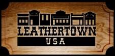 LEATHERTOWN USA