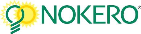 NOKERO