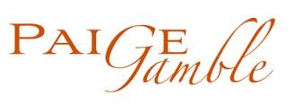 PAIGE GAMBLE