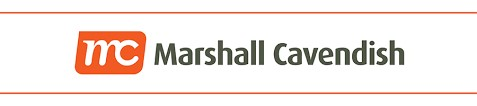 MARSHALL CAVENDISH