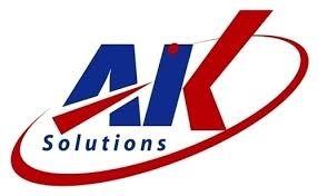 AK SOLUTIONS