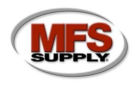 MFS SUPPLY