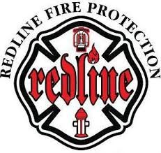 REDLINE PROTECTION