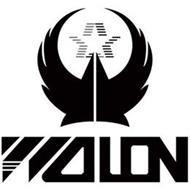WOLON