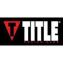 TITLE CLASSIC BOXING