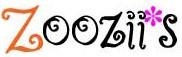 ZOOZIIS