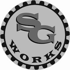 SG WORKS