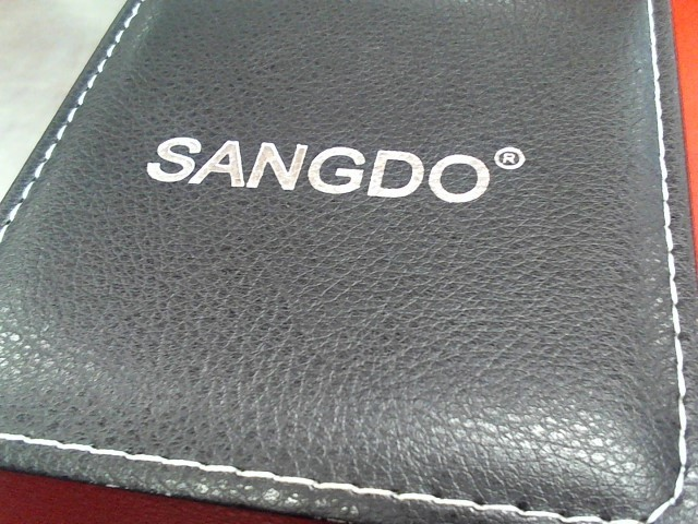SANGDO