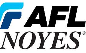 AFL NOYES