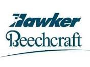BEECHCRAFT HAWKER