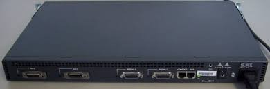 CISCO SYSTEMS Modem/Router 2500 SERIES