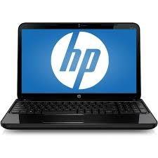 HEWLETT PACKARD Laptop/Netbook C2N25UA#ABA