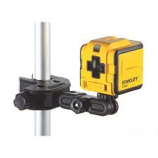 STANLEY Laser Level STHT77340