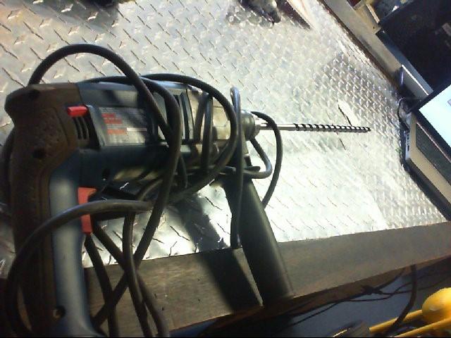 BOSCH Cement Hand Tool HD18-2