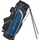 ACUITY Golf Accessory GOLF BAG