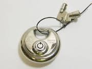 CHATEAU LAGUIOLE Hand Tool C977