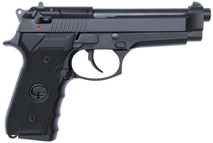 CHIAPPA FIREARMS Pistol M9