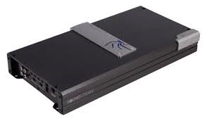 SOUND STREAM Car Amplifier P11500D