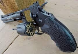 COLT Air Gun/Pellet Gun/BB Gun PYTHON 357 BB GUN