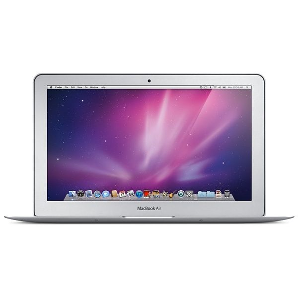 Apple Macbook Air Mjvm2ll A Buya