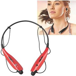XTREME Headphones XFIT SPORT EARBUDS
