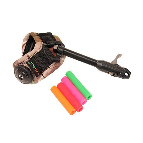 TRUGLO ARROW RELEASE