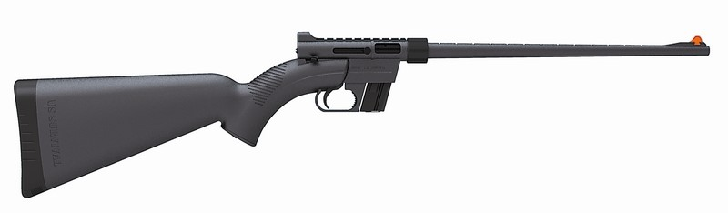 HENRY US SURVIVAL Rifle US SURVIVAL .22 BLACK