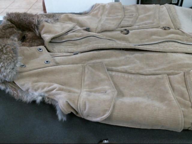 THEORY Coat/Jacket 50574402