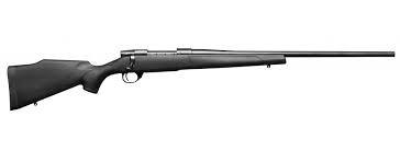 WEATHERBY Rifle VSE243NR4O