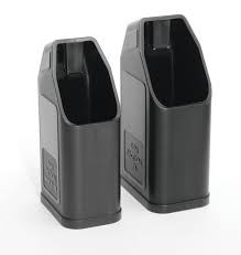 SGM TACTICAL Accessories GLOCK SPEED LOADER