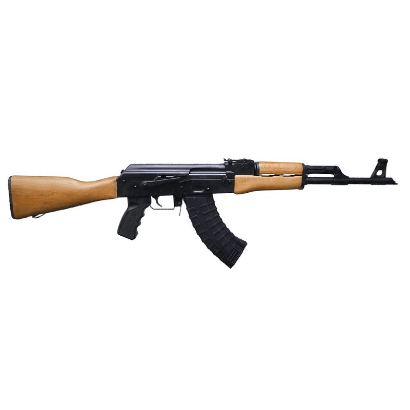 CENTURY INTERNATIONAL ARMS Rifle RI2250-N