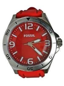 FOSSIL Watch Band WATCH BQ1171