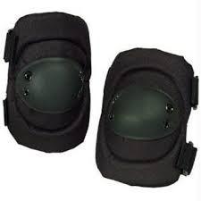 HATCH CENTURION Vest/Armor EP300
