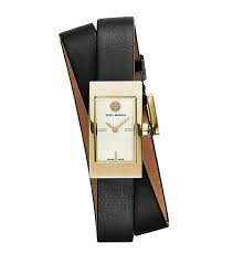 TORY BURCH Lady's Wristwatch TRB2005