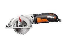 WORXSAW Circular Saw WX429L
