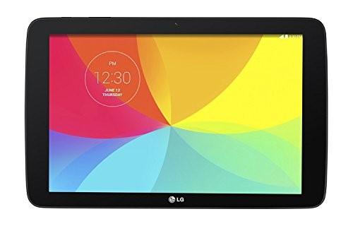 LG Tablet LG-V700