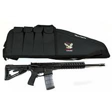 WILSON COMBAT Rifle TR-THLW