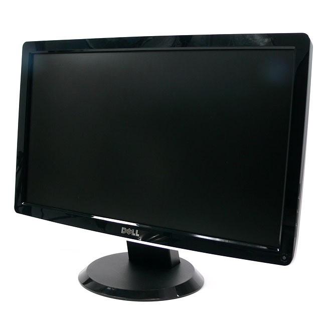 DELL Monitor ST2010B