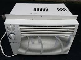 MAYTAG Air Conditioner M3X05F2A