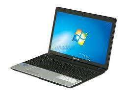 GATEWAY Laptop/Netbook NE56R11U