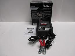 DIEHARD Misc Automotive Tool 28.71321