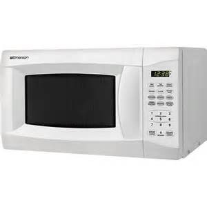 EMERSON Microwave/Convection Oven MW7302W