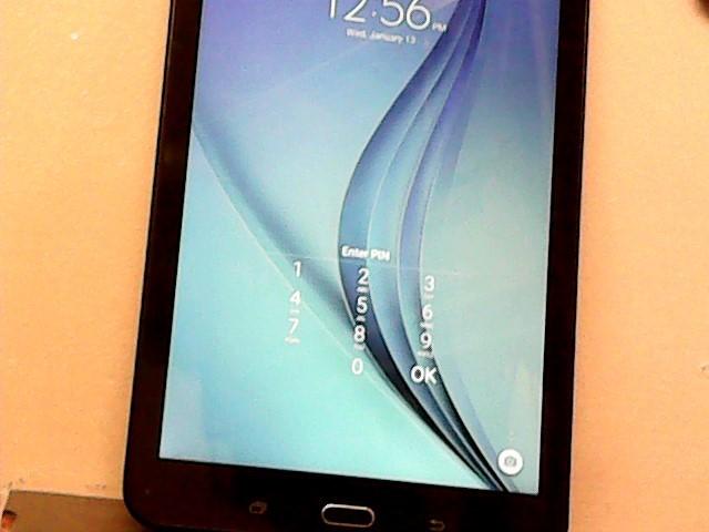 SAMSUNG Tablet SM-T377P