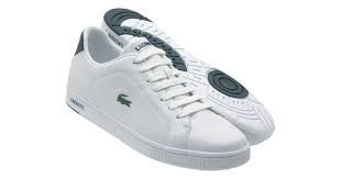 LACOSTE Shoes/Boots CARNABY RS 2